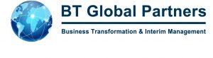 BT Global Partners